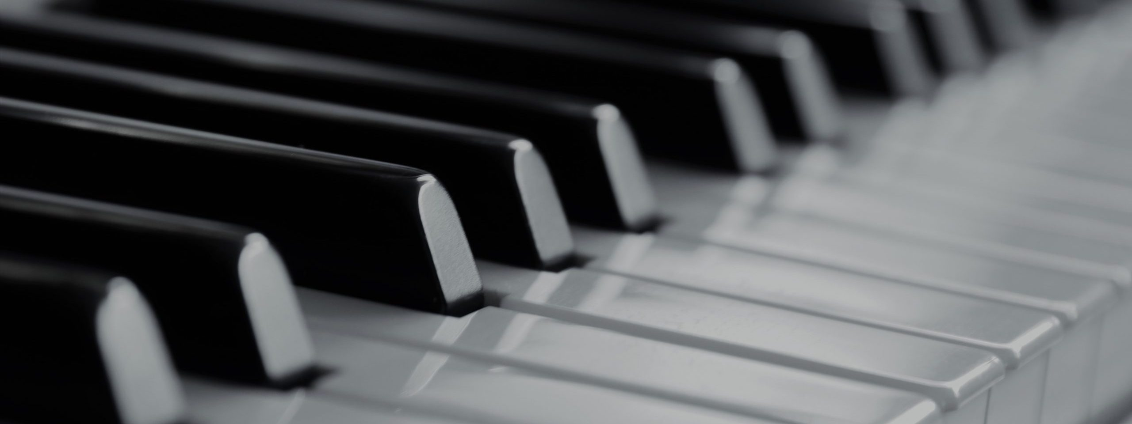 """""""Ohne Musik wäre das Leben ein Irrtum."""""""
