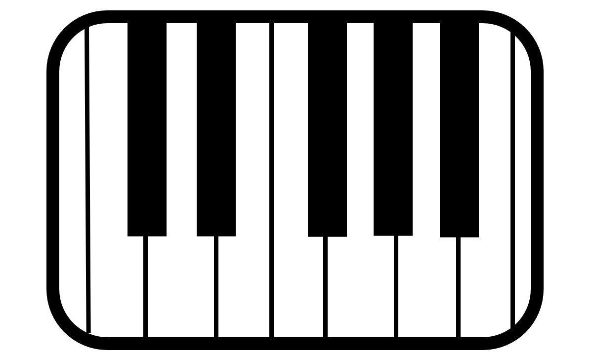 Klavier kaufen oder mieten